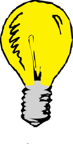 Light_Bulb_clip_art_medium