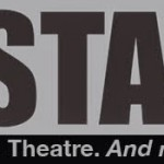 Onstage/Offstage Podcast Interview