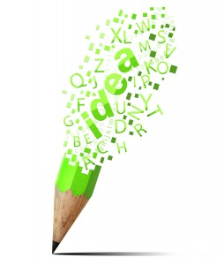 creative_color_pencil_02_hd_picture