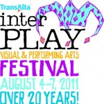 Power Play at Interplay