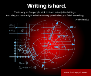 writingishard